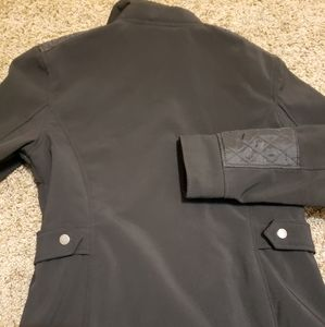 Free Country Jackets & Coats - Free Country Jacket